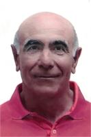 Francesco Fais