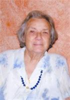 Natalia Allatere