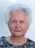 Rita Bonavista