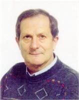 Umberto Falla