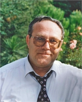 Gianfranco Tartaglia