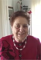 Silvana Salieri