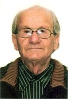 Enzo Dominici