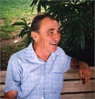 Carlo Burla