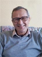 Antonio Joao Racoes Trindade Oliveira
