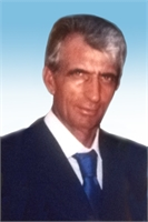 Antonio Dello Margio