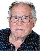 Angelo Peracchio