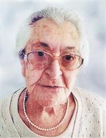 Elisabetta Streppone