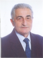 Luigi Erbani