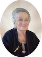 Maria Adele Bedini