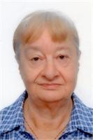 Giuseppa Mastrantoni