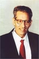 Giovanni Mossa