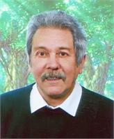 Sergio Cesare Tomasini