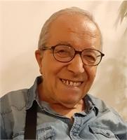 Emilio Castagnola