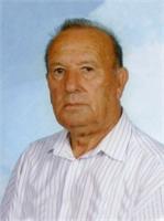 Luigi Cavallina