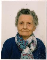 Andreina Ghittino