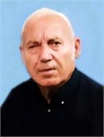 Domenico Di Giorgio