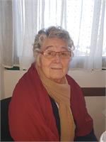 PAOLA FRAVOLINI
