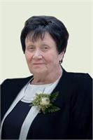 Tosca Zanella