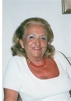 Angela Mietta