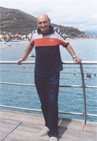 FRANCO VERGAGNI