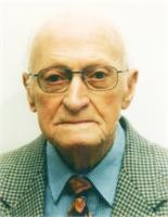 Roberto Previtali
