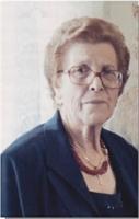 Maria Bagatti