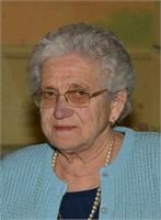CAROLINA GADDIA