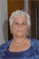 Rosanna Concu