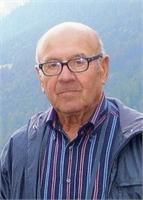 Renzo Pancaldi