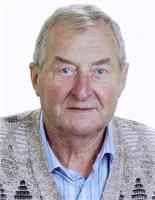 Pietro Parola