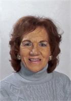 Maria Pia Tagliapietra