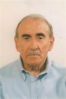 CARLO MONOLO