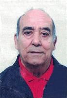 Domenico Deidda