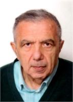 Giuseppe Elefante