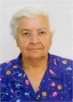 Antonia Lentini