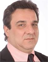 Robertino Siviero