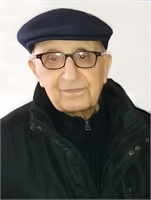 Don Pietrino Ruiu