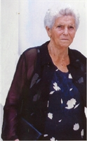 Giuseppa Cirillo