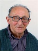 Livio Ramella