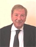 Lamberto Grossi