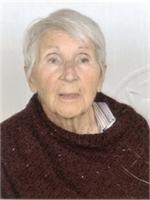 Anna Locatelli