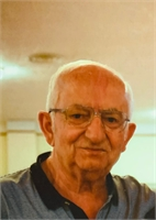 Domenico Chiacchio
