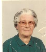 Maria Lupi
