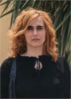Anna Lanzano