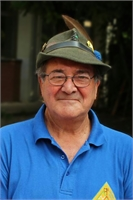 IGNAZIO MARIO TORNO