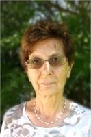 ROSA VALLINI
