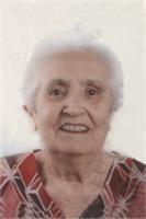 MARIA PASTORI