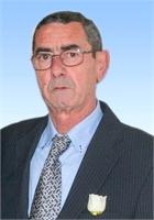 Ciro Colonna