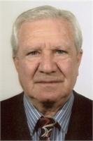 Enzo Palombo